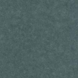Papier peint Craquelé turquoise foncé - MATERIAL - Caselio - MATE69616060