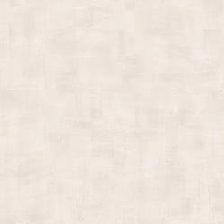 Papier peint Uni Béton beige - MATERIAL - Caselio - MATE67321045