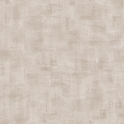 Papier peint Uni Béton beige moyen - MATERIAL - Caselio - MATE67321165