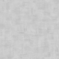 Papier peint Uni Béton gris clair - MATERIAL - Caselio - MATE67329000