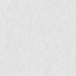 Papier peint Uni Industrie gris clair - MATERIAL - Caselio - MATE67369059