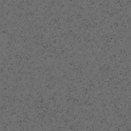 Papier peint Uni Ornement gris foncé - MATERIAL - Caselio - MATE69649097