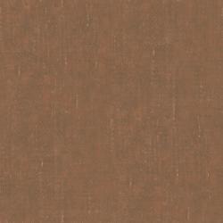 Papier peint Uni Industrie marron - MATERIAL - Caselio - MATE67362150