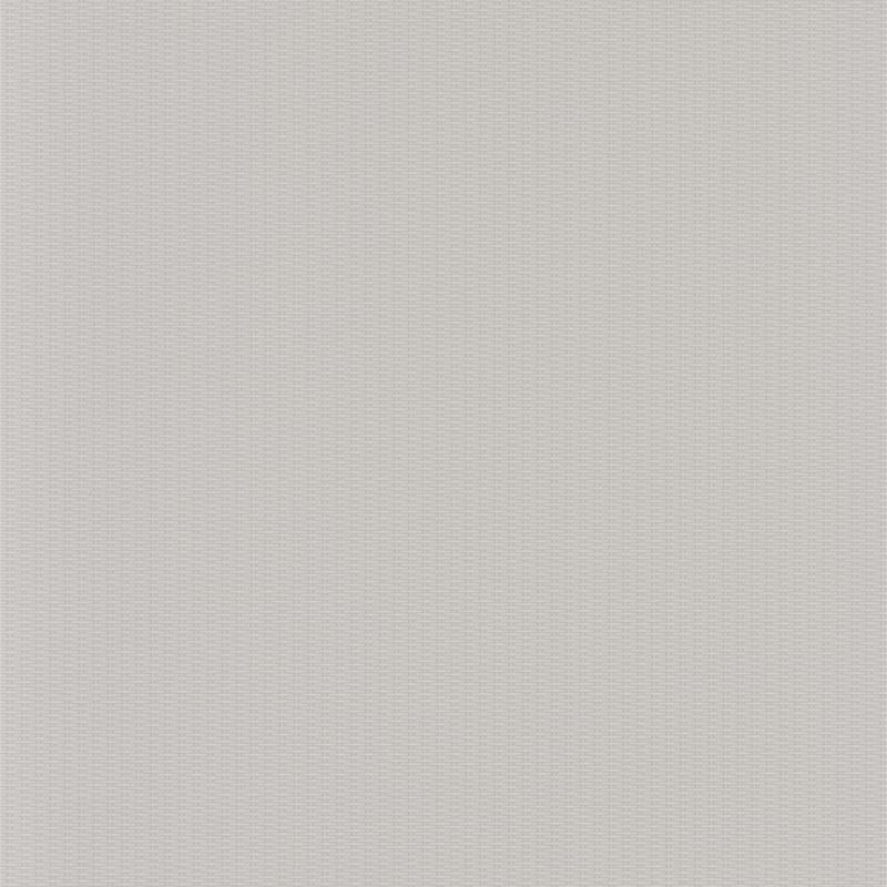 Papier peint Cordage gris -  RIVAGE - Casadeco - RIVG84009203