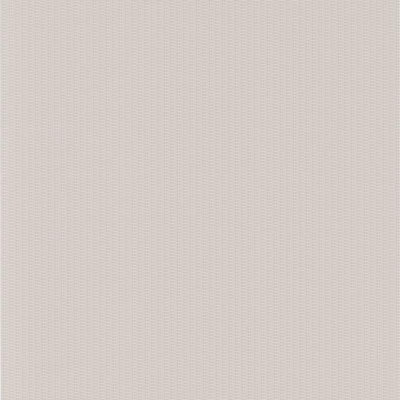 Papier peint Cordage beige -  RIVAGE - Casadeco - RIVG84001225