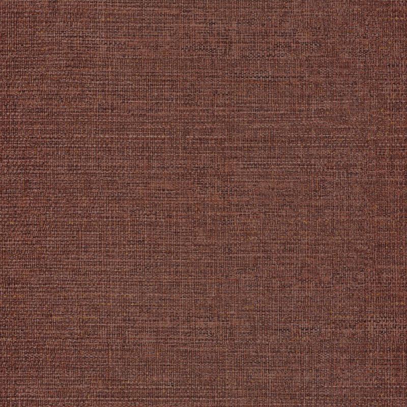 Papier peint Carioca Bordeaux - RIO MADEIRA - Casamance - 74250916
