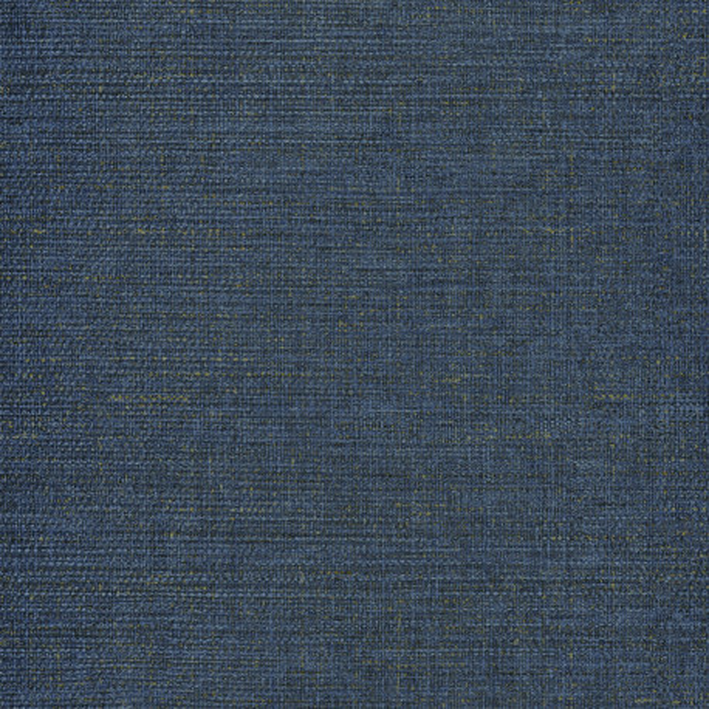 Papier peint Carioca Bleu Marine - RIO MADEIRA - Casamance - 74252242