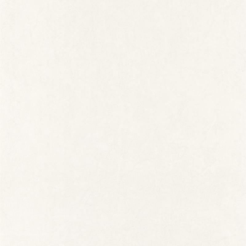 Papier peint Madera blanc - CUBA - Casadeco - CBBA84360039