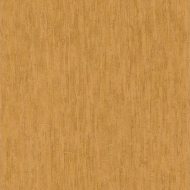 Papier peint Madera Orange - CUBA - Casadeco - CBBA84363347