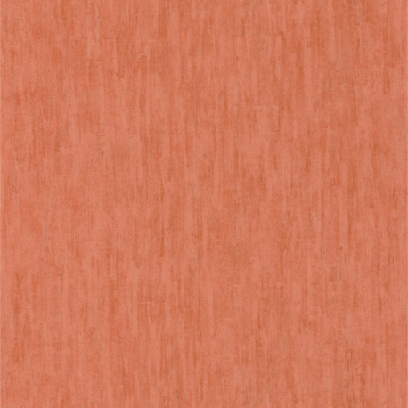 Papier peint Madera Corail - CUBA - Casadeco - CBBA84363208