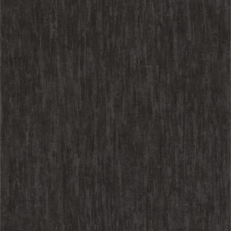 Papier peint Madera Noir - CUBA - Casadeco - CBBA84369525