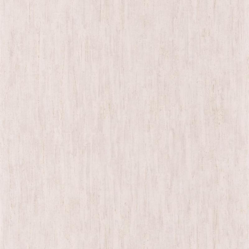 Papier peint Madera Gris de Lin - CUBA - Casadeco - CBBA84361242