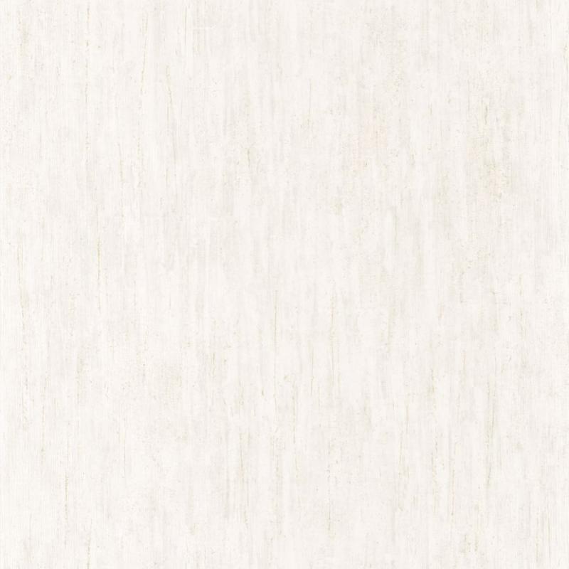 Papier peint Madera Gris Clair - CUBA - Casadeco - CBBA84361111