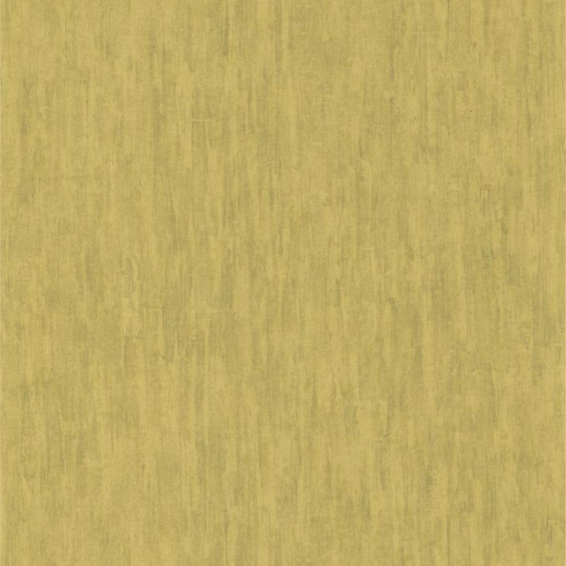 Papier peint Madera Vert Anis - CUBA - Casadeco - CBBA84367227