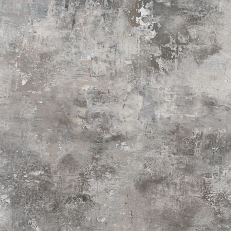 Panoramique Béton Brut gris clair - FACTORY IV - Rasch - 429640
