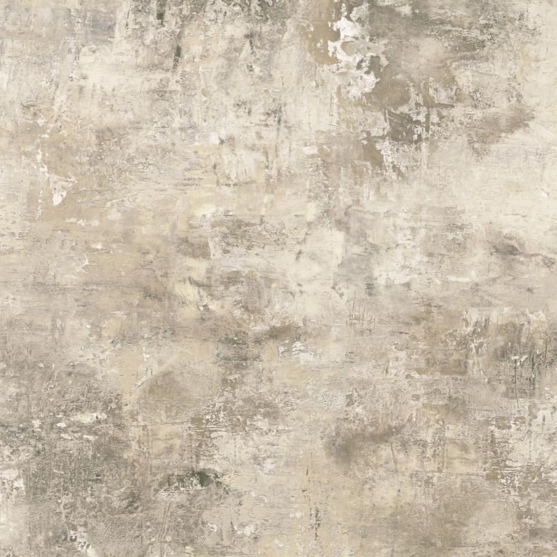 Panoramique Béton Brut beige - FACTORY IV - Rasch - 429688