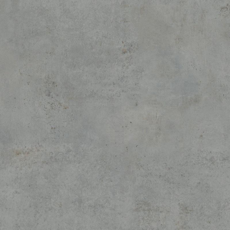 Papier peint Béton Délavé gris foncé - FACTORY IV - Rasch - 939545