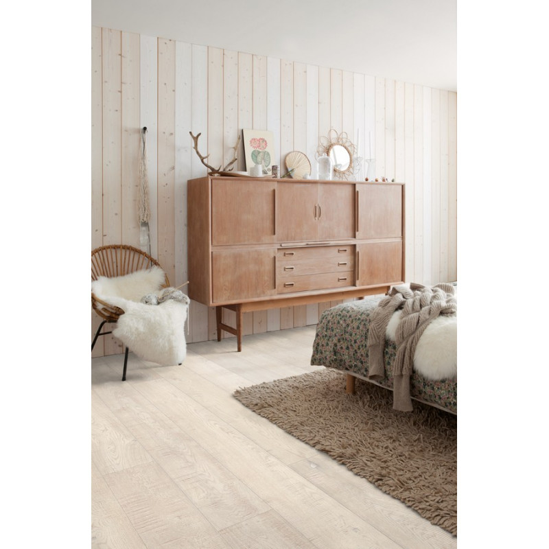 parquet imperio ch ne blanc brut huil. Black Bedroom Furniture Sets. Home Design Ideas