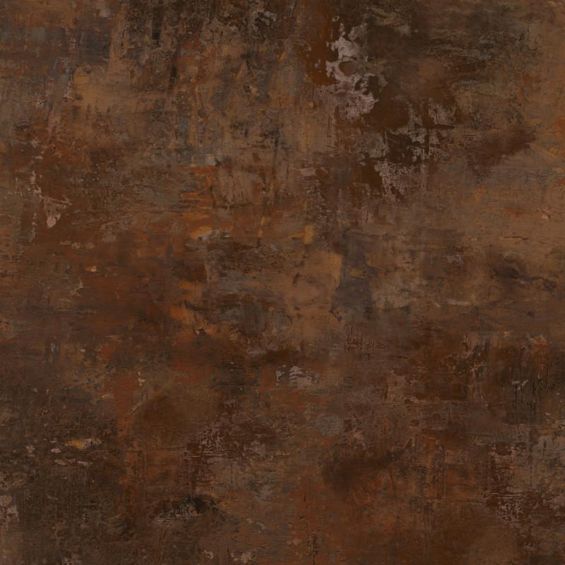 Panoramique Béton Brut marron - FACTORY IV - Rasch - 429671