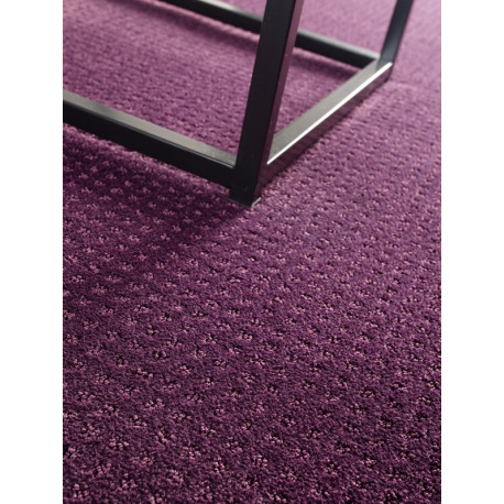 Moquette à velours Level Cut Loop ATRIUM - Balsan