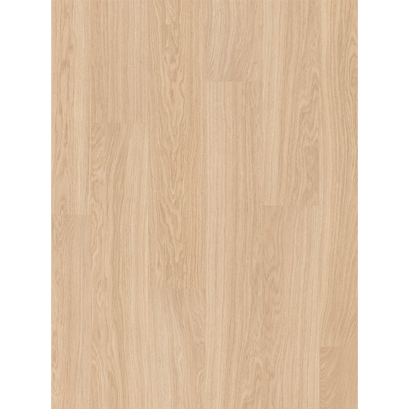 Quickstep lames stratifi es clipsables eligna wide ch ne blanchi huil - Quick step chene blanchi ...