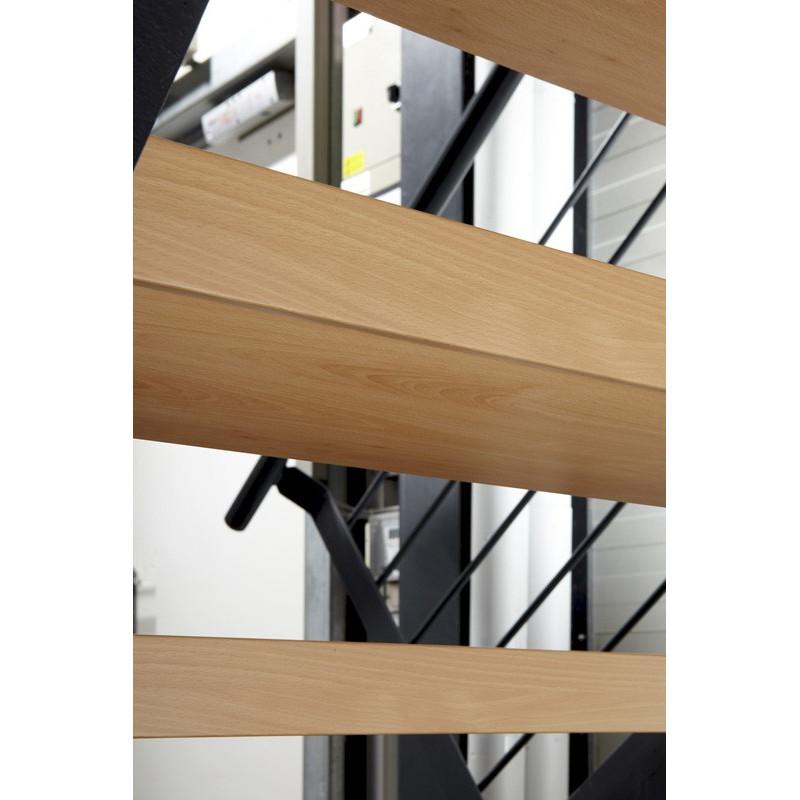 Moulure Pour Profil D 39 Escalier