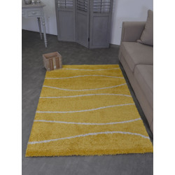 Tapis NOBLESSE COSY graphic 103
