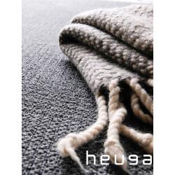 Dalle de moquette à velours tufté structuré bouclé REALLY RANDOM - Heuga