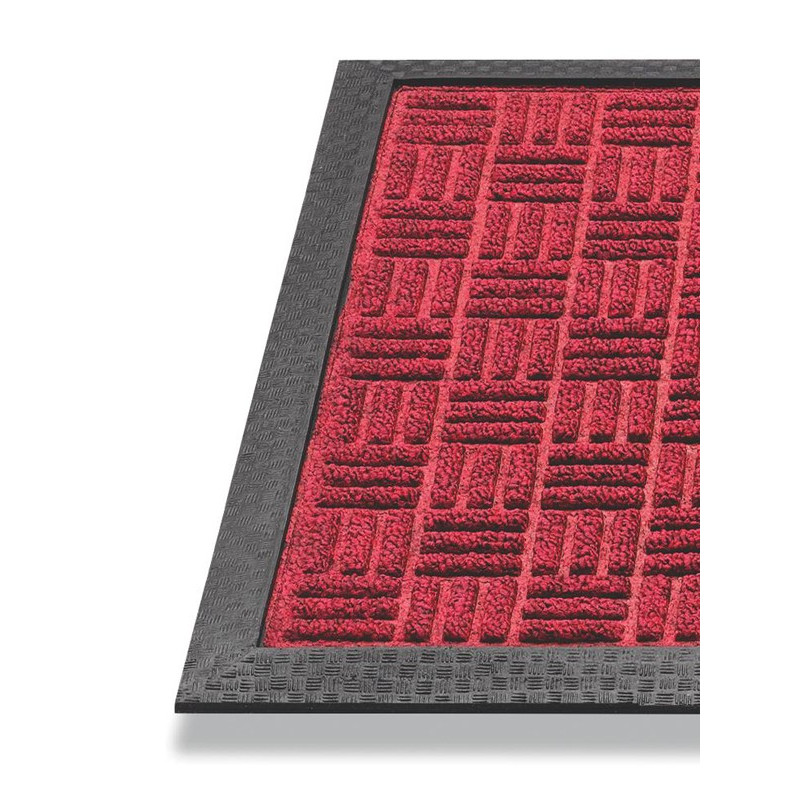 Paillasson pour l 39 ext rieur color for Tapis paillasson exterieur