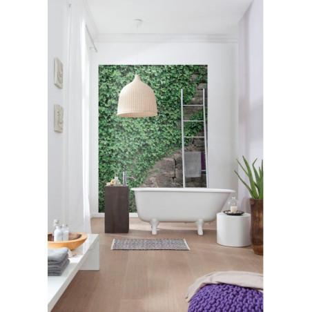 Panoramique IVY collection Textures - Komar