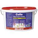 Colle tous papiers peints DECOTRIC 5kg