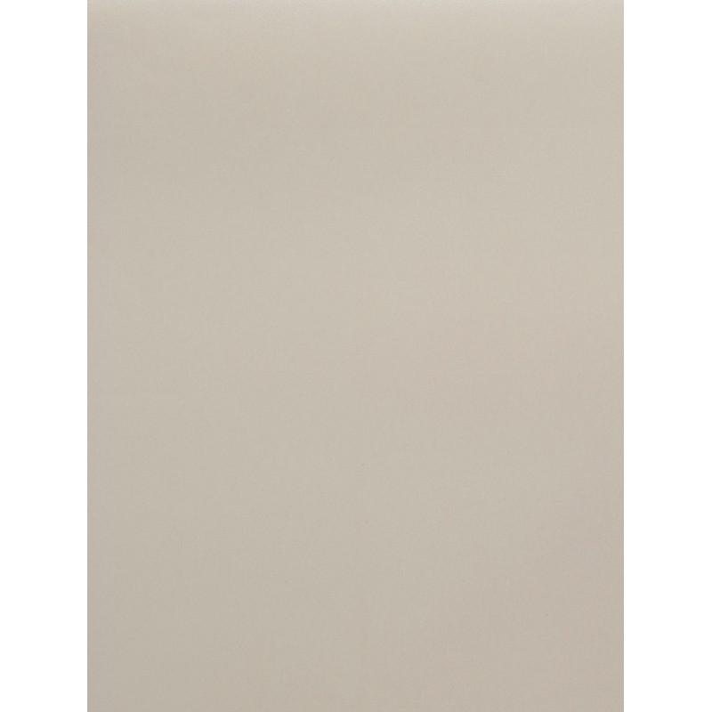 Papier peint Uni gris - LOVE - Caselio