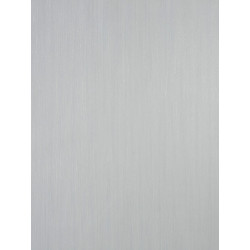 Papier peint uni gris clair - Dix - Caselio