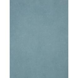 Papier peint uni bleu - Cavaillon - Caselio