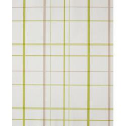 Papier peint Torchon vert - CAVAILLON - Caselio - CAV65057077