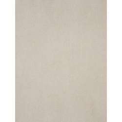 Papier peint uni taupe clair - Cavaillon - Caselio