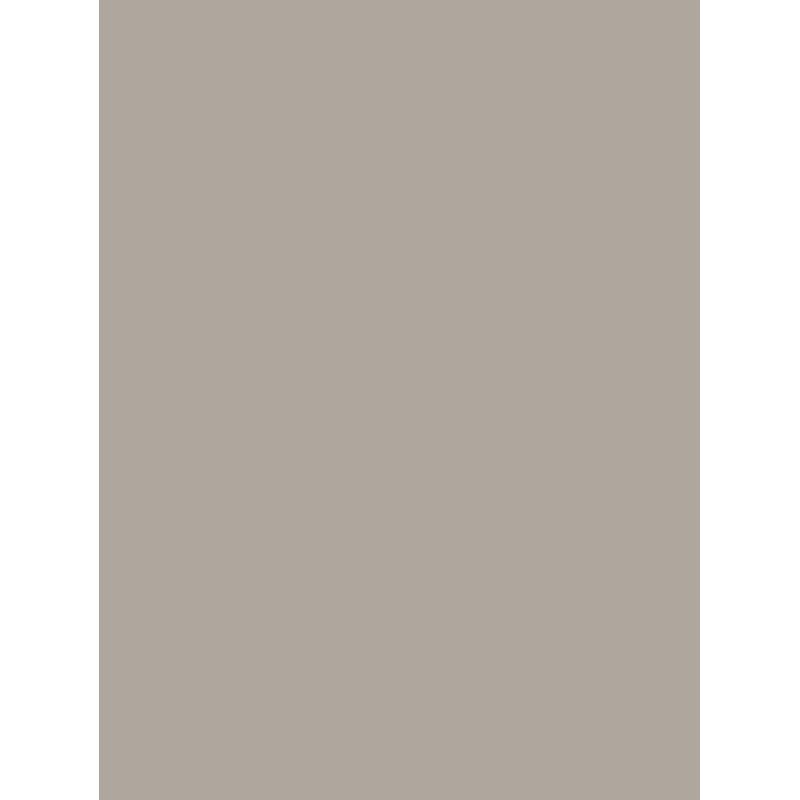 Papier peint uni gris irisé - Chantilly - Casadeco