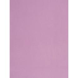 Papier peint enfant Uni rose - DOUCE NUIT - Casadeco