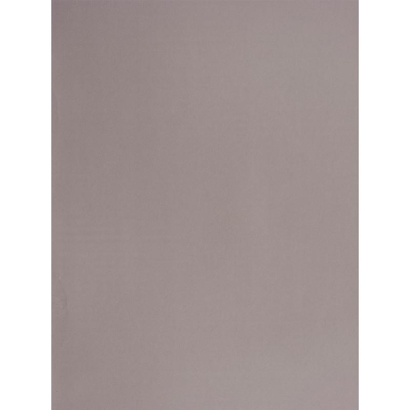 Papier peint enfant Uni gris irisé - DOUCE NUIT - Casadeco