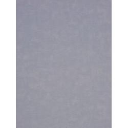 Papier peint Uni bleu 1 - Marina - Casadeco