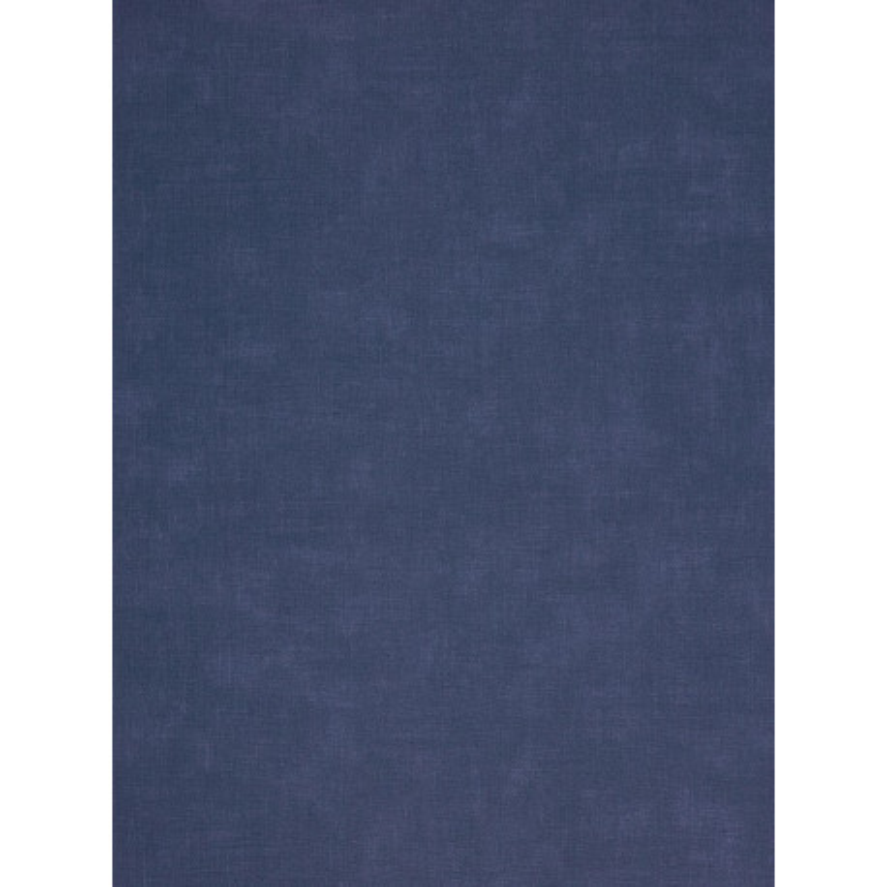 Papier peint Uni Marine bleu 3 - Marina - Casadeco