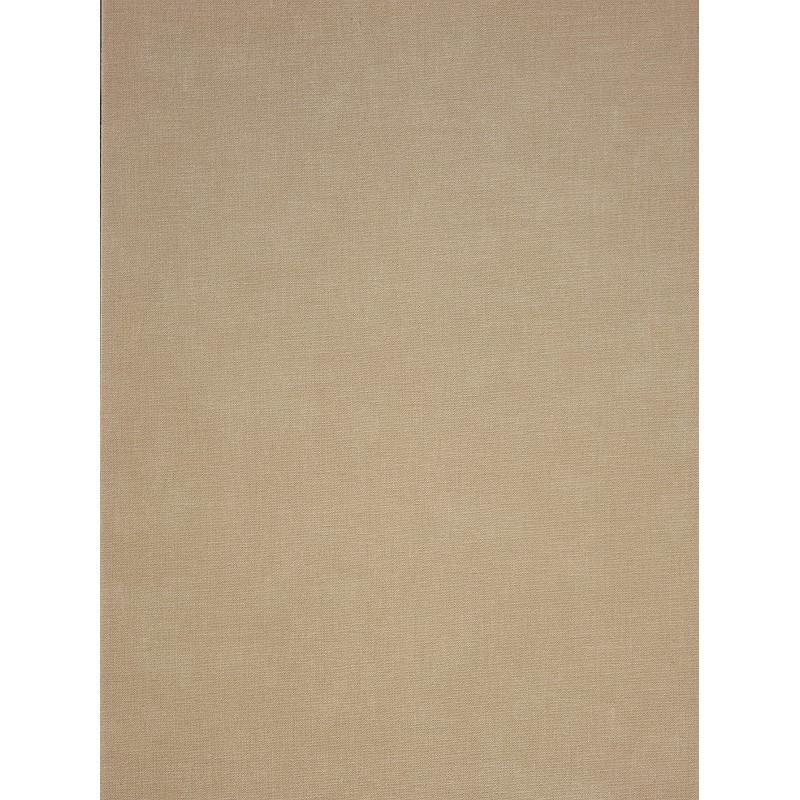 Papier peint Uni Beige 3 - Marina - Casadeco