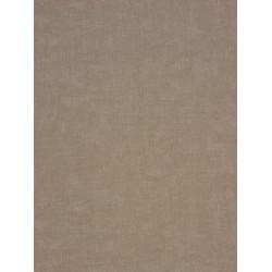 Papier peint Uni Gris 2 - Marina - Casadeco