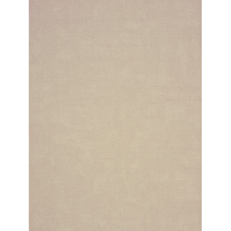 Papier peint Uni Beige 2 - Marina - Casadeco