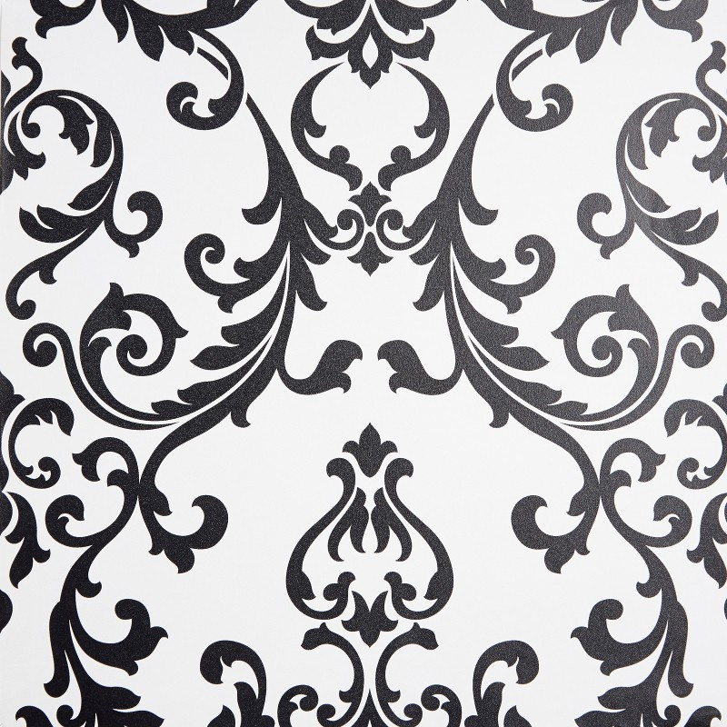 papier peint motif baroque helo se love caselio clicjedecore. Black Bedroom Furniture Sets. Home Design Ideas