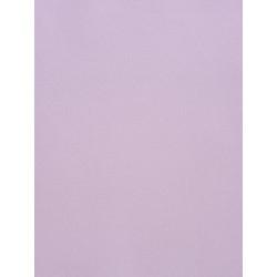 Papier peint Uni Mauve - LOVE - Caselio