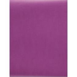 Papier peint Uni Violet 1 - LOVE - Caselio