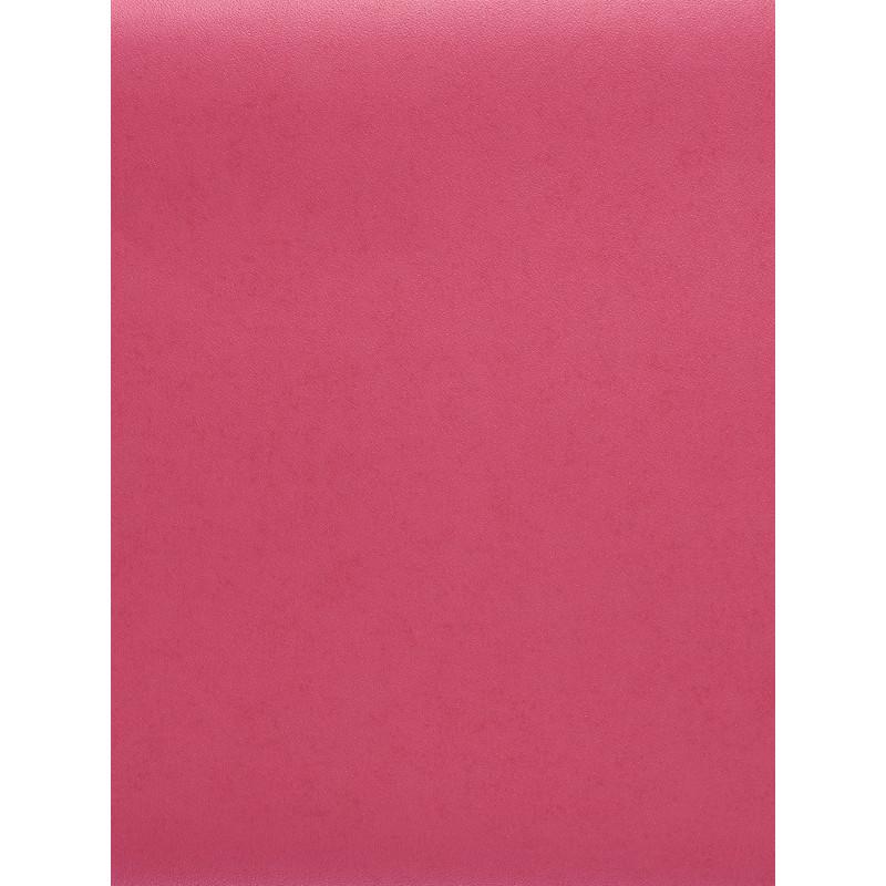 Papier peint Uni Rose 3 - LOVE - Caselio