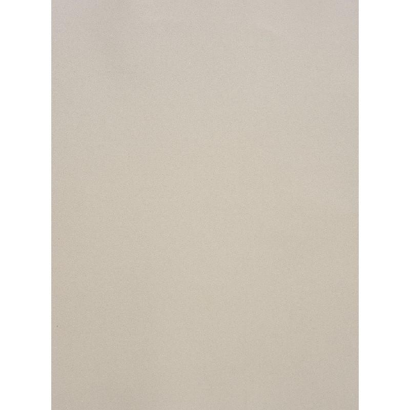 papier peint uni gris beige love caselio clicjedecore. Black Bedroom Furniture Sets. Home Design Ideas
