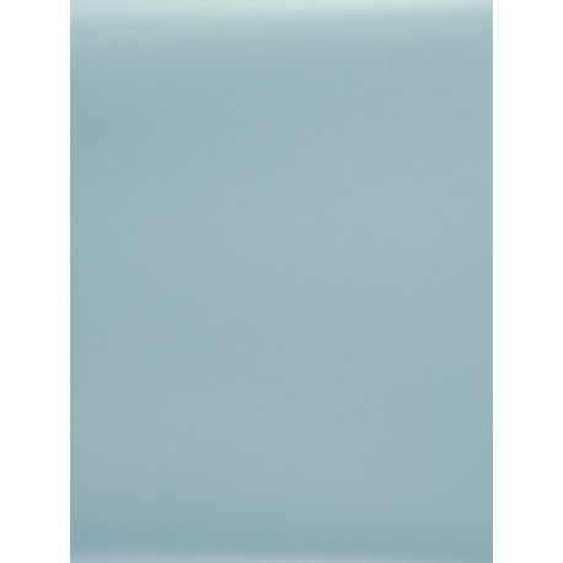 Papier peint Uni bleu 2 - LOVE - Caselio